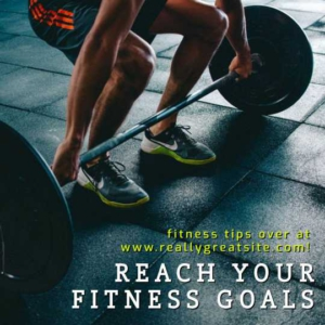 Fitness and Gym Instagram Post Template
