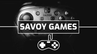 Games and Streaming Youtube Banner