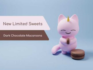 Limited Sweets Banner Facebook Post