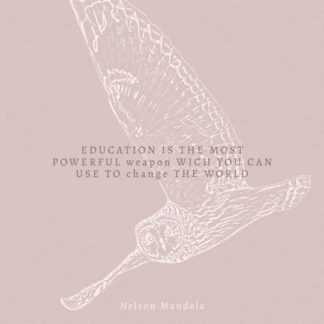 Education Quote Instagram Post Template