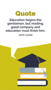 Quotes about Development in Learning