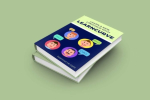 Learn Language Course Template
