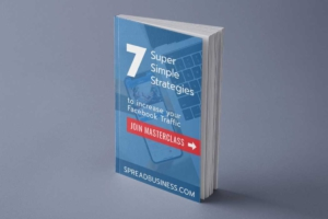 Marketing Strategies Online Book Cover